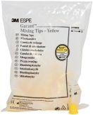 Garant™ Mischkanülen gelb (3M Espe)