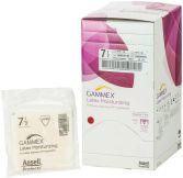 Gammex Latex Moisturiser Gr. 5,5 (Ansell)