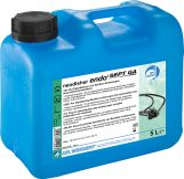 neodisher® endo SEPT GA 5 Liter (Dr. Weigert)