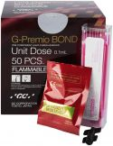 G-Premio BOND Refill Unit-Doses (GC Germany)