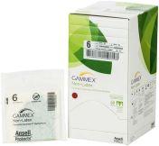 Gammex Non-Latex Gr. 5,5 (Ansell)