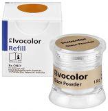 IPS Ivocolor Glaze Glasurpulver 1,8g (Ivoclar Vivadent)