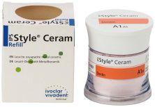 IPS Style® Ceram Dentin 100g A1 (Ivoclar Vivadent)