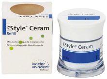 IPS Style® Ceram Incisal 20g - I1 (Ivoclar Vivadent)