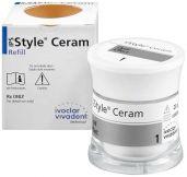 IPS Style® Ceram Opal Effect 1 (Ivoclar Vivadent)