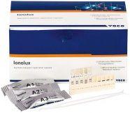 Ionolux® Applikationskapseln Set  (Voco)