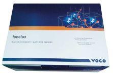 Ionolux® Applikationskapseln 150 Stück - A2 (Voco)