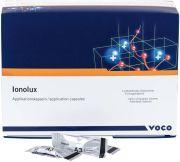 Ionolux® Applikationskapseln 150 Stück - A3 (Voco)