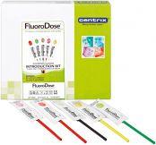 FluoroDose® Mischpackung 40er (Centrix)