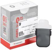 DIGORA® Schutzhüllen Gr. 0 (KaVo Dental)