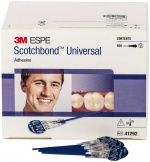 Scotchbond™ Universal Adhäsiv L-Pop Sparpackung (3M Espe)