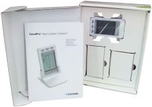 CanalPro™ Apex Locator Compact  (Coltene Whaledent)