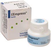 IPS Empress® Add-On 770°C / 1418°F  (Ivoclar Vivadent)