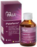 Palaferm® 80ml (Kulzer)