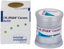 IPS e.max® Ceram Special Enamel apricot (Ivoclar Vivadent)