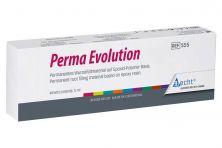 Perma Evolution Doppelkammerspritze + Zubehör (Alfred Becht)