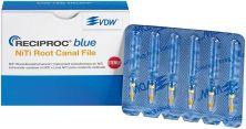RECIPROC® blue 31mm R50 (VDW)