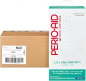 PERIO•AID® Active Control Mundspülung 5000ml (Dentaid)