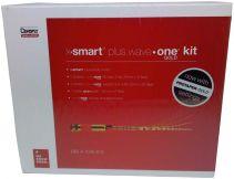 X-Smart® Plus Endo-Sorglos-Paket