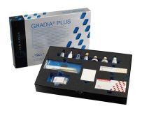 GRADIA® PLUS Zubehörset  (GC Germany)