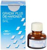 GRADIA® PLUS Die-Hardener  (GC Germany)