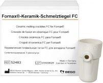 Fornax FC Schmelztiegel  (Bego)