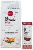 MI Paste Plus Erdbeere (GC Germany)