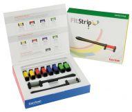 FitStrip™ Starter Kit (Garrison Dental Solution)