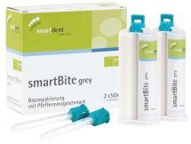 smartBite grey  (smartdent)