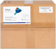 V-Posil Starter-Set Heavy Soft Fast / Light Fast (Voco)