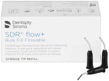 SDR® flow+ Applikatornadeln  (Dentsply Sirona)