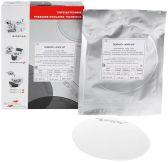 DURAN®+ white pd 0,5mm (Scheu-Dental)