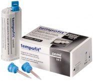 tempofit® semi A2 (Detax)