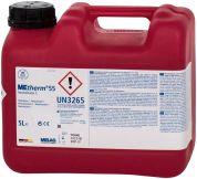 MEtherm® 55 Neutralisator C  (Melag)