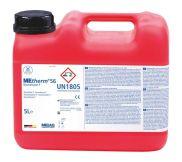 MEtherm® 56 Neutralisator P  (Melag)