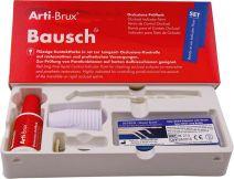 Arti-Brux®   (Bausch)