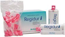 Regidur® i 3 x 50ml (bisico®)