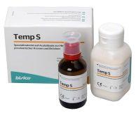 Temp S Set  (bisico®)