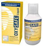 OXYSAFE Liquid  (Hager & Werken)