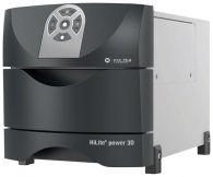 HiLite power 3D  (Kulzer)