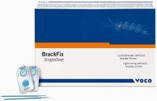 BrackFix® Primer SE  (Voco)