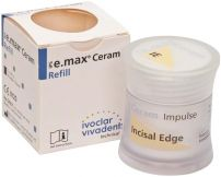 IPS e.max® Ceram Incisal Edge  (Ivoclar Vivadent)