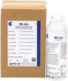 WL-dry Klinikpackung (Alpro Medical)
