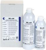 WL-cid Kombipackung  (Alpro Medical)