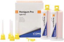 Honigum Pro-Light Fast Kartuschen 2 x 50ml (DMG )