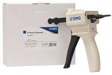 Automix Dispenser Typ 50 1:1 (DMG )