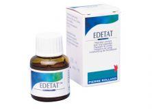 Edetat  (Acteon Group)
