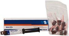 Bifix® SE QuickMix Spritze universal (Voco)