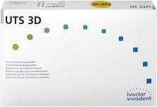 UTS 3D Universal-Transferbogen-System (Ivoclar Vivadent)