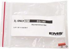 Wartungsset (O-Ringe) für AIRFLOW® S1 + S2 (EMS)